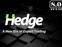 Hedge (HEDG) ICO Review, Rating, Token Price