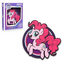 My Little Pony Pinfinity Pinkie Pie Augmented Reality Enamel Pin