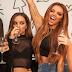 Little Mix se presentará en los Kids Choice Awards 2017