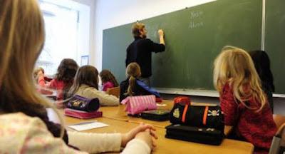 Верховная Рада приняла новый закон об образовании