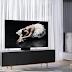 يمكن أن تتضاعف مبيعات تلفزيون 8K في عام 2021 ، حيث تنخفض الأسعار إلى مستويات OLED