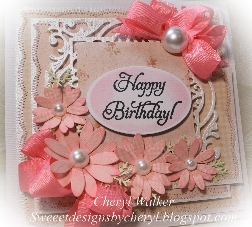 Really reasonable ribbon blog happy birthday todays card was designed for really reasonable ribbon using the beautiful delicate stitched satin ribbon from really reasonable ribbon and the beautiful izmirmasajfo