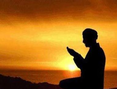 Kiat-kiat Agar Selalu Mendapatkan Pertolongan Allah