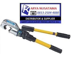 Jual Tang Hydraulic Xrimping Tools 16M400 di Kediri