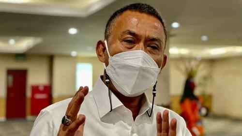 Ketua DPRD DKI Geram! Kapolda Diminta Tembak Mati Sosok Ini, Pengamat Bersuara Tegas