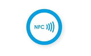 Guida NFC