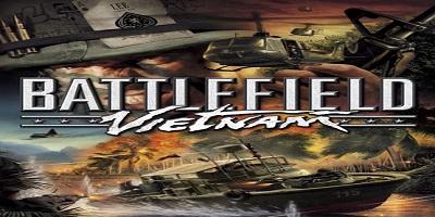 battlefield vietnam download 2018