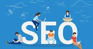 Cara Agar Artikel Lama Supaya Bersaing di Google
