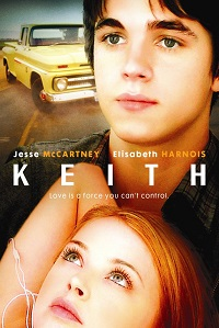 Watch Keith Online Free in HD