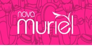 Nova Muriel