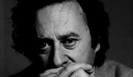 El arte de la cháchara: la poética de lo abigarrado en las novelas de Enrique Lihn tesis de posgrado de Daniel Rojas Pachas