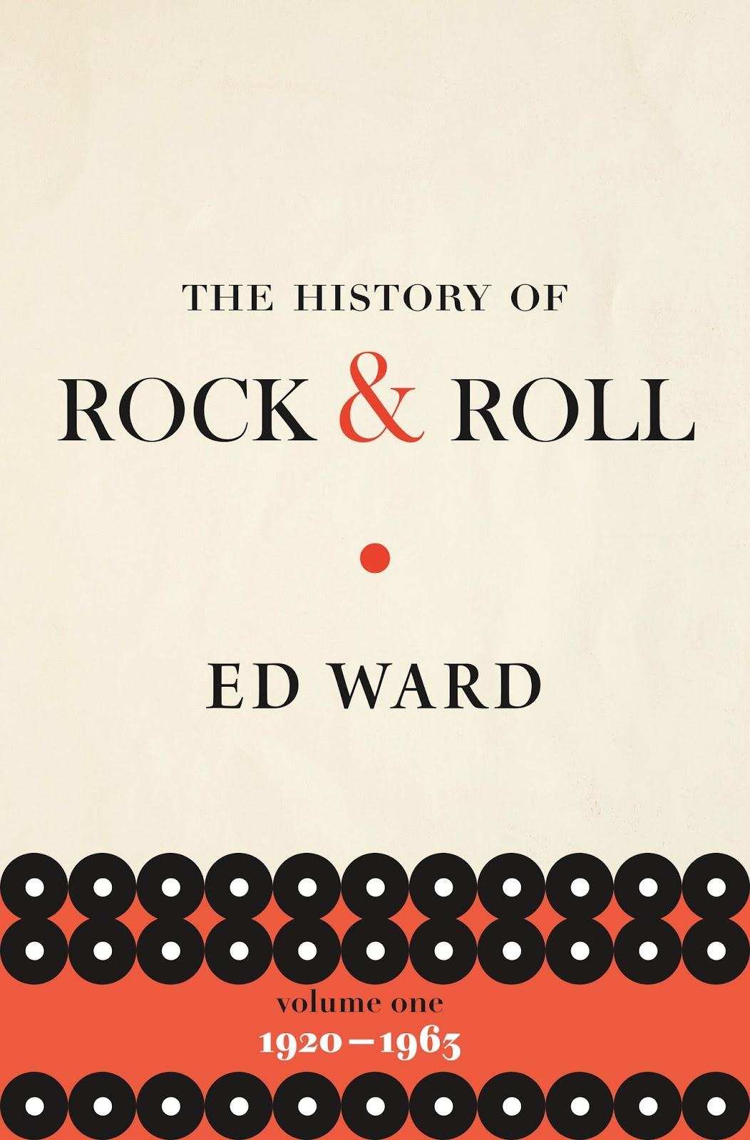 a history of rock and roll in america Rock and roll was the start of a new revolution in america it introduced the world to many of the famous artists that continue to be a part of our lives today  artists who became popular in the 1950s such as elvis, began to pave the way for others such as jerry lee lewis and buddy holly (the history of rock 'n' roll until.
