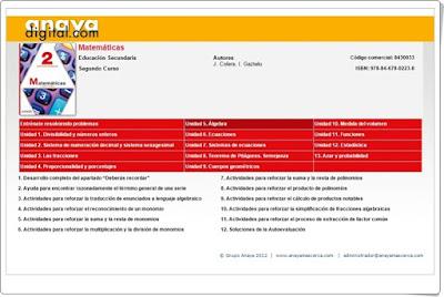 http://www.edistribucion.es/anayaeducacion/8430033/recursos_U05.html
