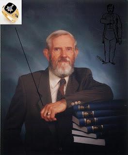 Resultado de imagen para royal astronomical society mason