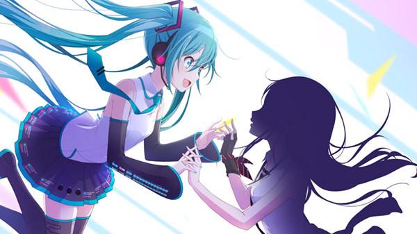 Project Sekai es el nuevo juego para smartphones de Hatsune Miku