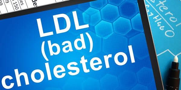 Ldl kolesterol nedir? Ldl kolesterol kaç olmalıdır?