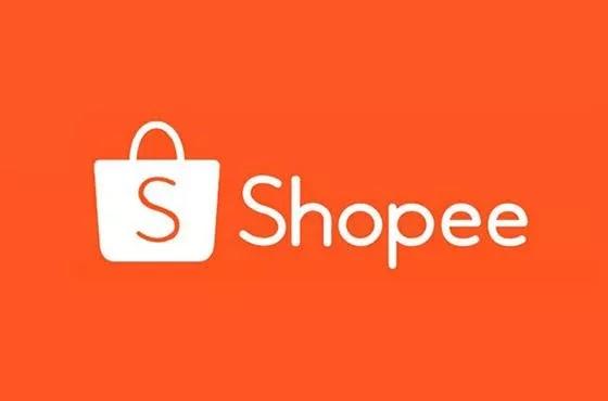 aplikasi jual beli online yang bisa cod dan bayar di rumah