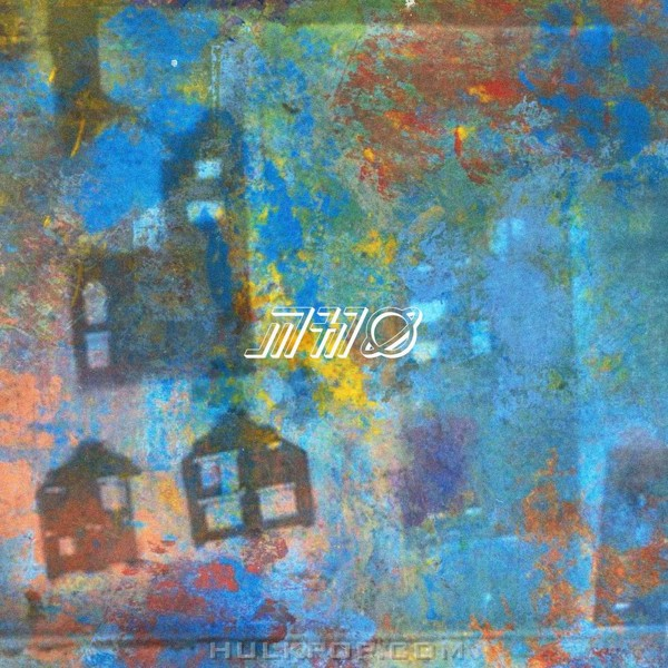 GYOJUNG – trace – Single