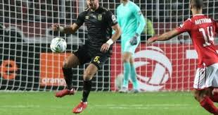 مشاهدة مباراة النجم الساحلي وبلاتينوم بث مباشر اليوم 7-12-2019 في دوري أبطال أفريقيا