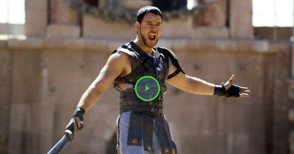 Peliculas Online Gratis Cine24 Ver Gladiator El Gladiador Online Pelicula Completa Hd