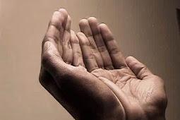 Adakah Doa Awal Tahun Baru Hijriyyah