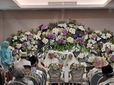 berbagai-protokol-baru-akan-diterapkan-dalam-perayaan-pernikahan-di-era-new-normal