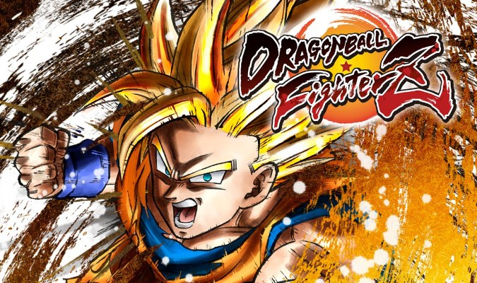 Game Adaptasi Anime Terbaik untuk Windows - Dragon Ball FighterZ