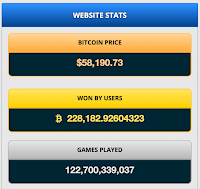 Gagner de bitcoin sur Legit site gratuitement sans et avec investissement en février 2021