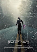 El Incidente (2014) ()