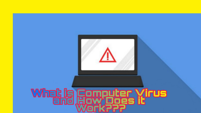 what-is-computer-virus-and-how-does-it-work