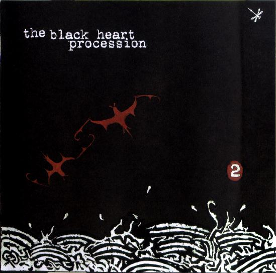 Black Heart Procession 58