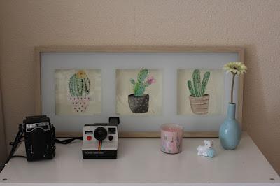 http://littlekoala82.blogspot.com.es/2017/07/decoracion-diy-laminas-de-cactus.html?utm_source=facilisimo.com&utm_medium=referral&utm_campaign=facilisimo