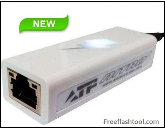 atf-nitro-box-setup-with-driver