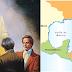 La Opinión de José Smith sobre la Geografía del Libro de Mormón