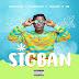 Audio+Video: Sammi Osas X Tightsound X Chaolin X Zik - Sigban | @hytersammi VIDEO: Sammi Osas X