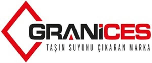 Granices