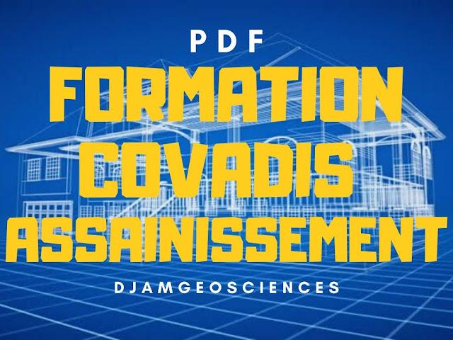 PDF COVADIS TÉLÉCHARGER GRATUIT COURS