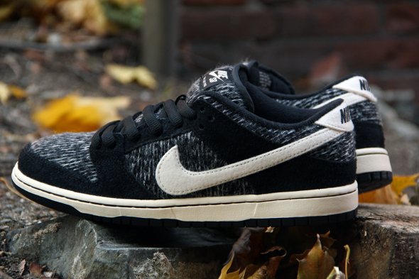 official photos 1a1e6 a7df9 Sneakers Blog: nike sb dunk warmth pack