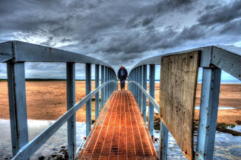 bridge to nowhere; dunbar pool; bridge to no where; scotland bridge; bridge to nowhere history; bel Haven; what is the bridge to nowhere; dunbar bridge; bridges in scotland; the belhaven; belhaven bridge to nowhere; belhaven scotland; bridge in scotland; belhaven scotland; bridge to nowhere address;