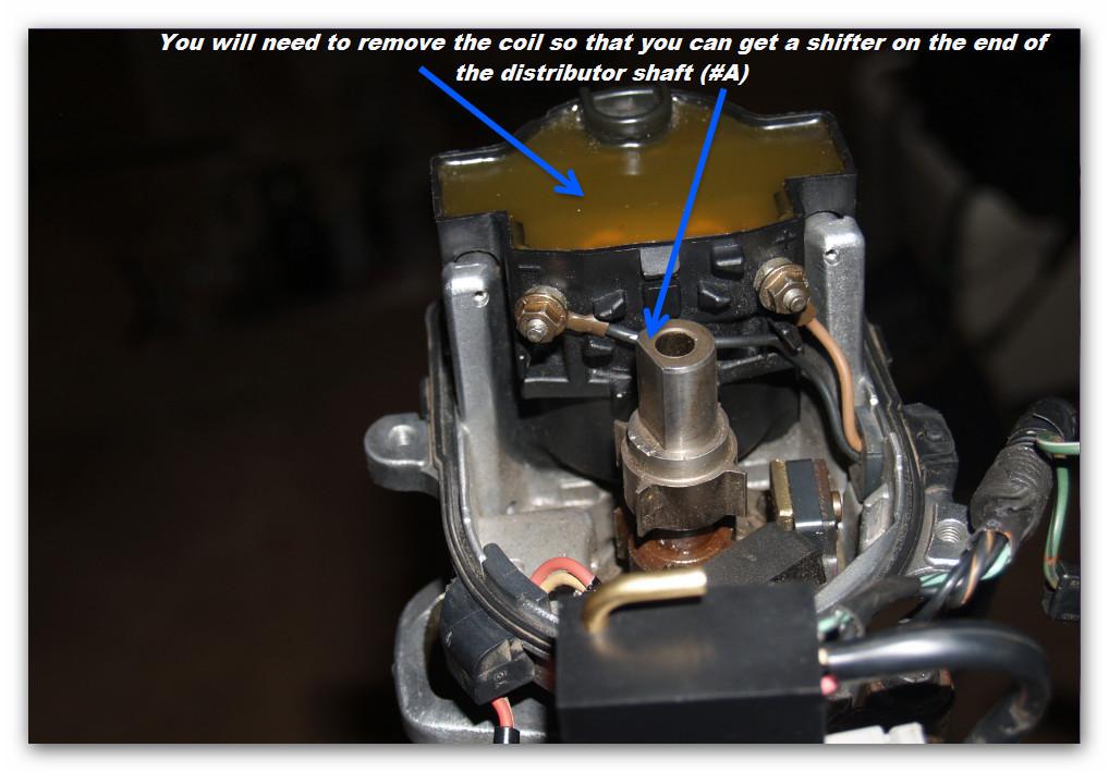 Toyota 4Y Distributor Wiring from 1.bp.blogspot.com