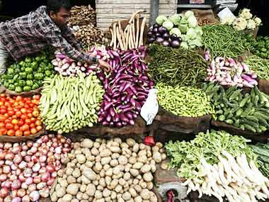NewsTimes-200 food parks to come up across India:Minister