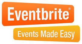 venta de entradas para eventos golfxs con principios