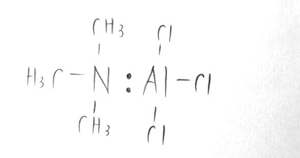 Chemistry Solutions: Chemistry Solutions 9701/13/M/J/15