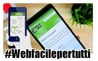 Come Disattivare servizi a pagamento MobilePay