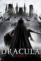 http://www.vampirebeauties.com/2017/03/vampiress-review-dracula-reborn.html