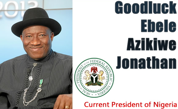 president jonathan 2015 reelection vote
