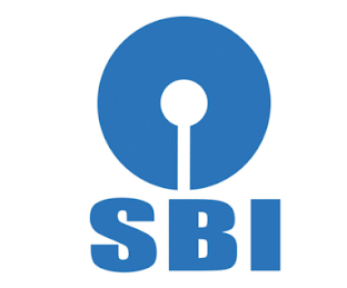 SBI Bank Account Balance Enquiry Number