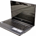 Acer Aspire 4739 Driver Download
