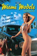 Miami Models 1994