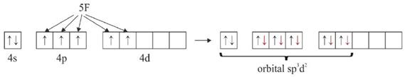 Soal Bentuk Molekul Senyawa Brf5 Segiempat Piramida Gupak Com